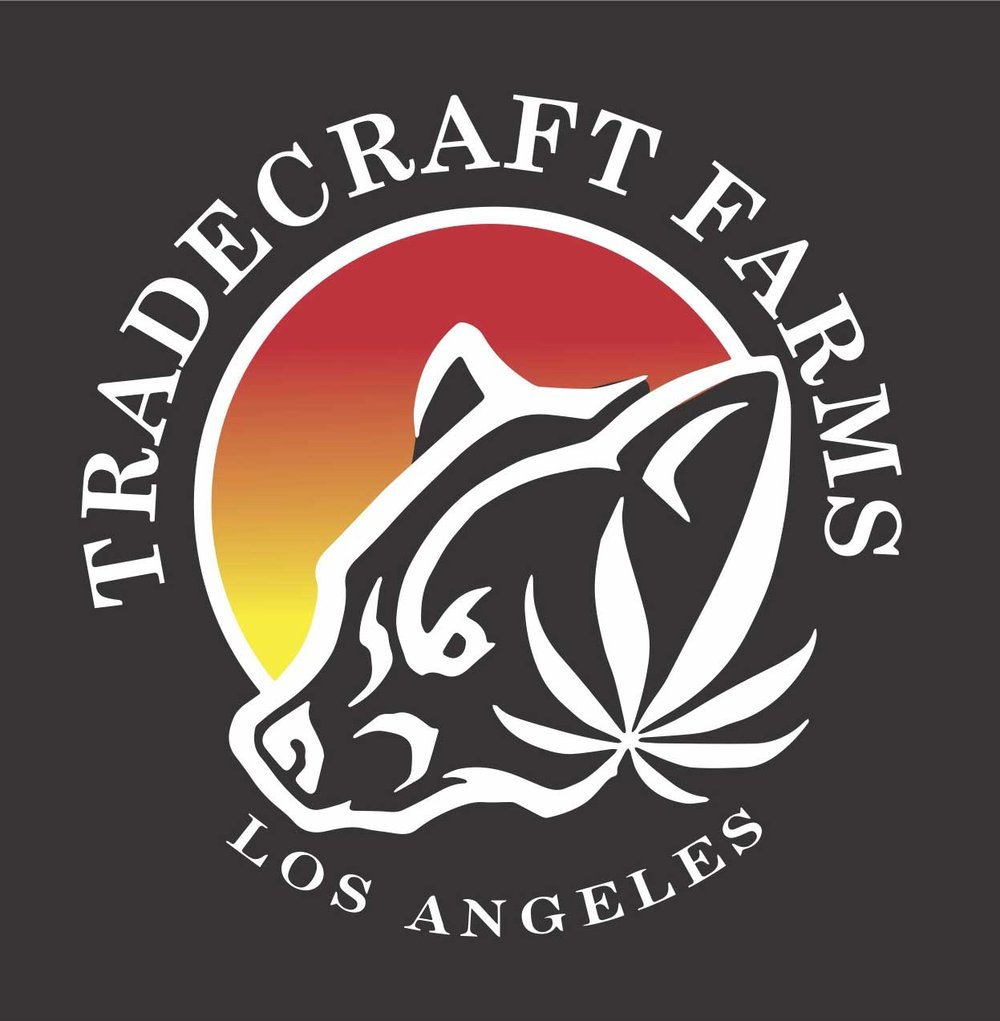 tradecraft-farms-black-logo.jpg