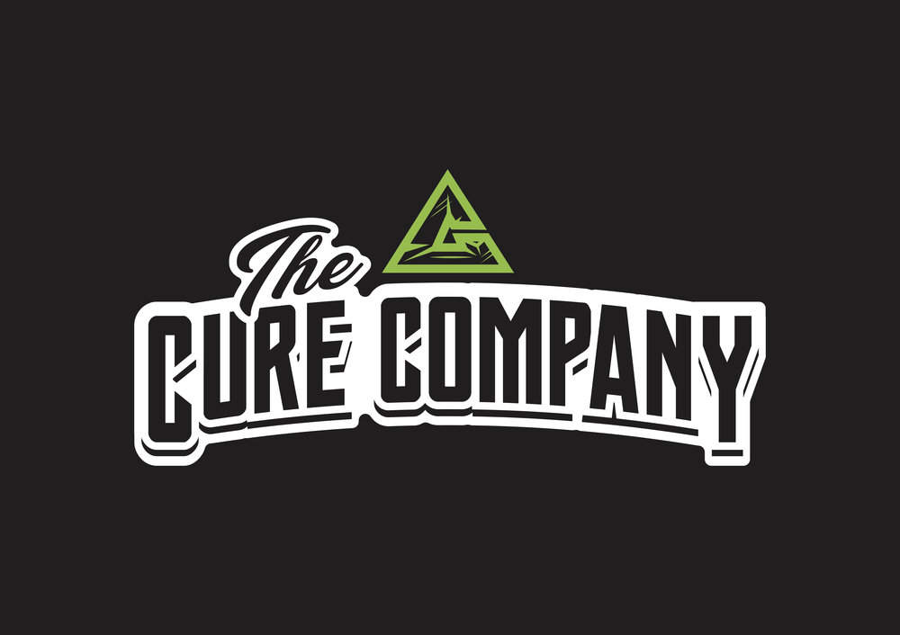 The Cure Company Logo copy.jpg