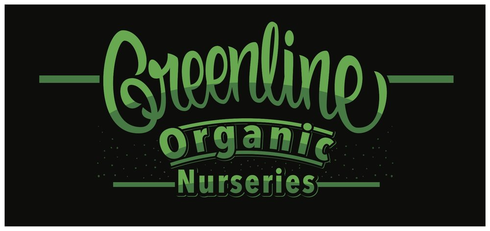 greenlineorganicnurseries no plants.jpg