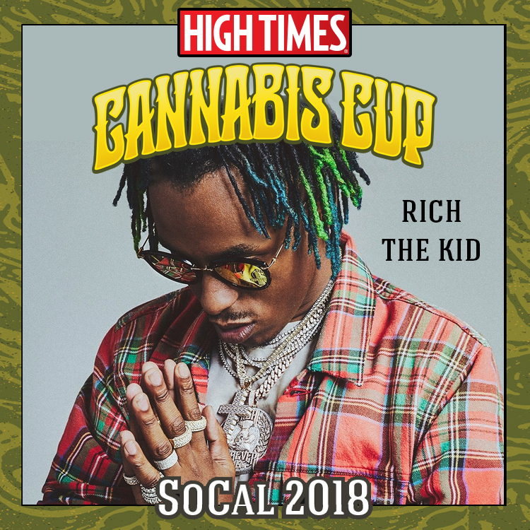 HT_CC18_SOCAL_Rich The Kid_tile.jpg