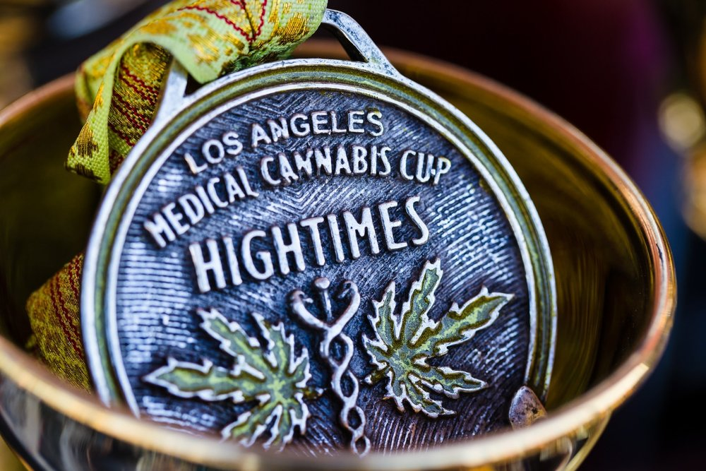 Cannabis Cup event (36).jpg