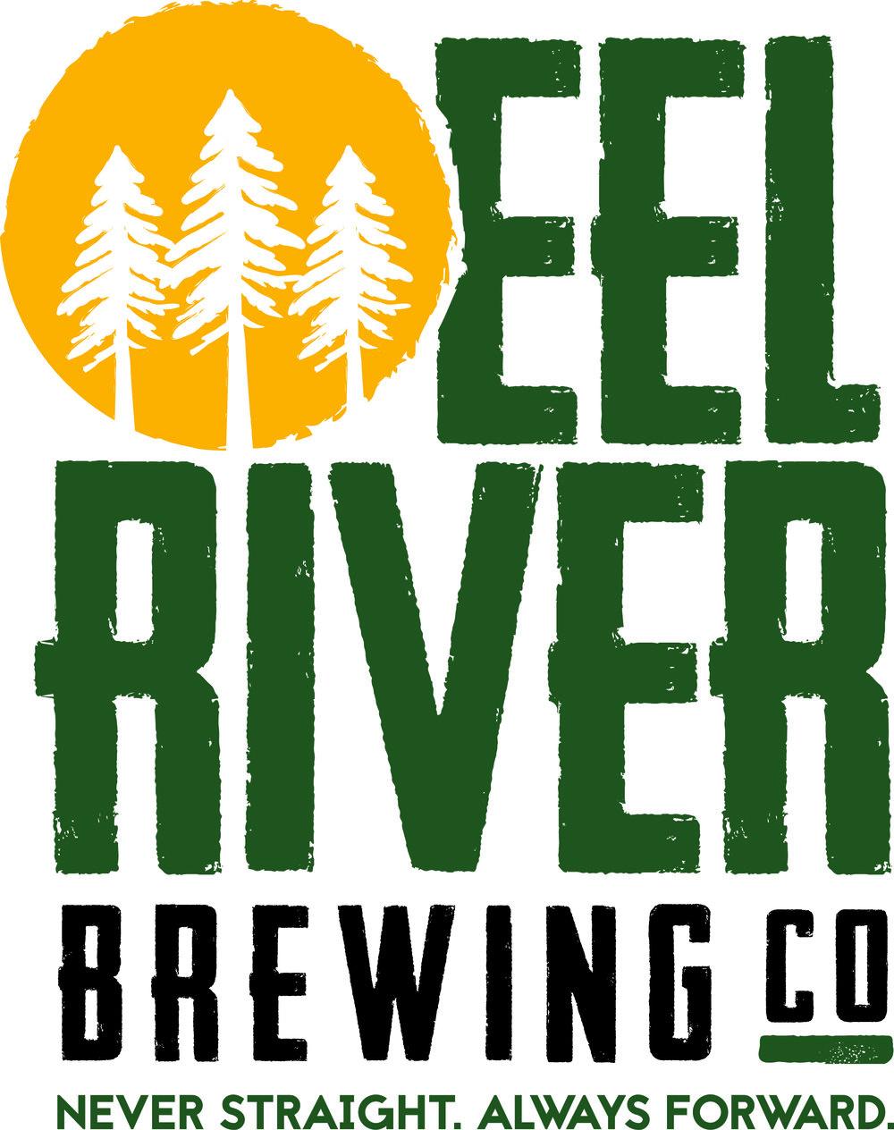 Eel River Logo 8x10 (1).jpg