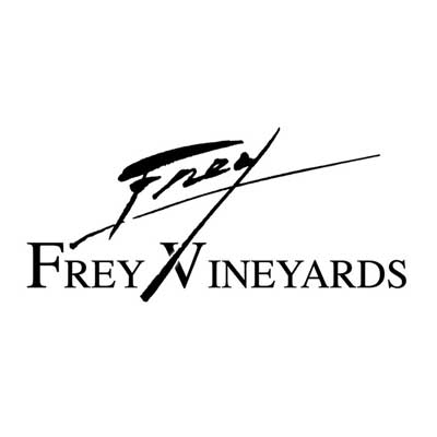 Frey-Vineyards-logo.jpg