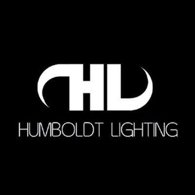 Humboldt-Lighting.jpg