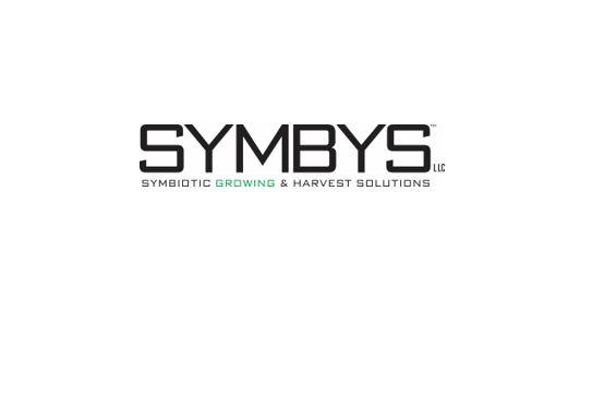 SYMBYS_logo_black3.JPG