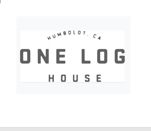 One Log House.jpg