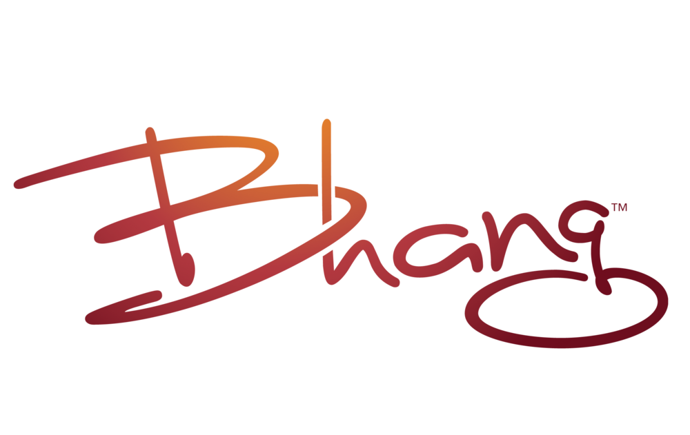 Bhang Logo 1.png