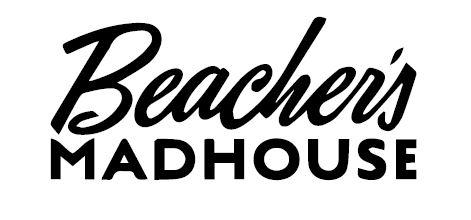 Beecher's Madhouse.JPG