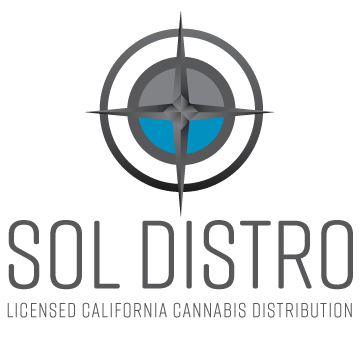 2018-SOLDISTRO-logo-360px (2).png