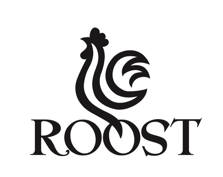 Chicken wraps, sandwiches, poutine, fingers and wings! - Contact us at roost.foodtruck@gmail.com to diswcuss menu options for your event.