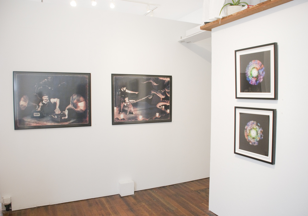 VOY installation view.jpg