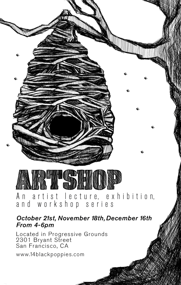 ARTSHOP flyer.jpg