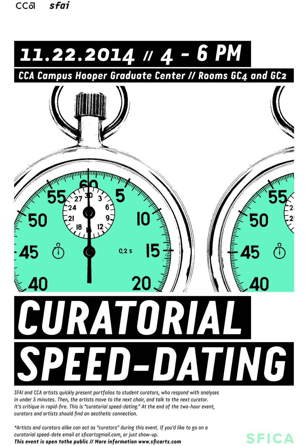 CuratorialSpeedDating.jpg