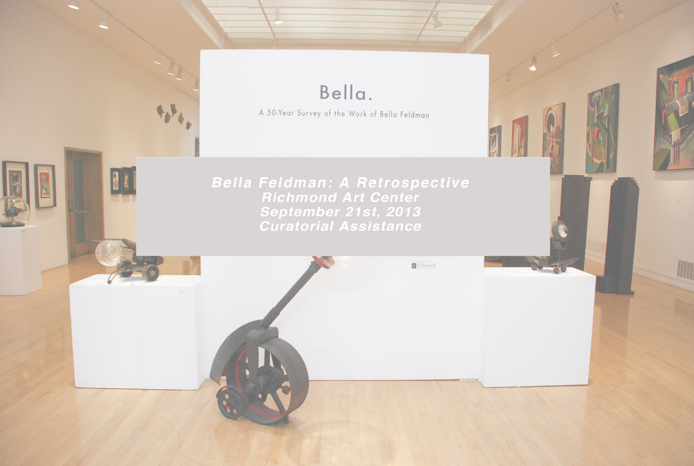Bella RAC 02 cover photo.jpg
