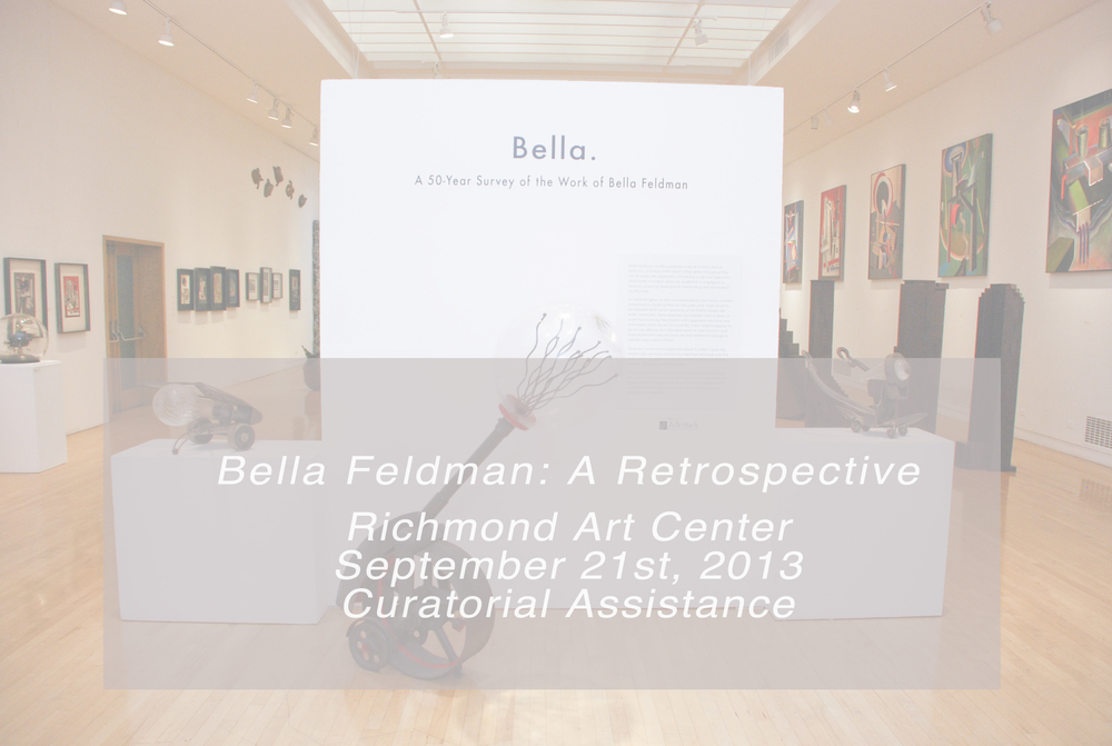 Bella Show cover photo.jpg