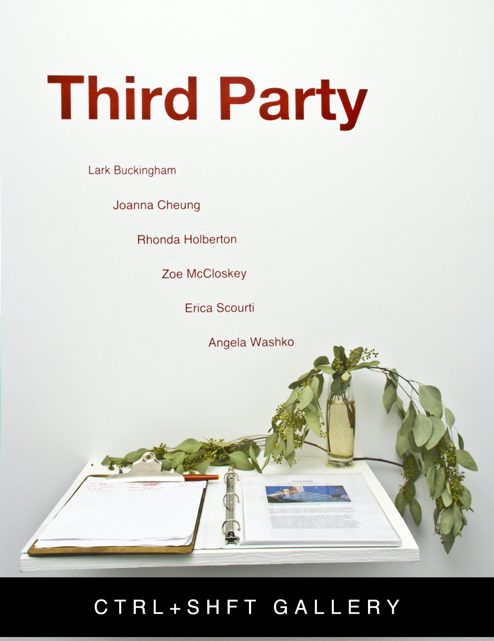 Third Party Title Image 2.jpg
