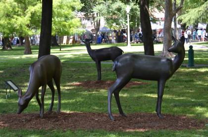 Gwinn Murrill_Deer.jpg