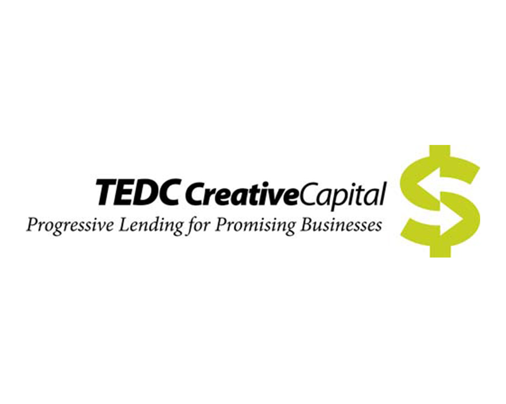 Creative Capital Tulsa Economic Development Corporation