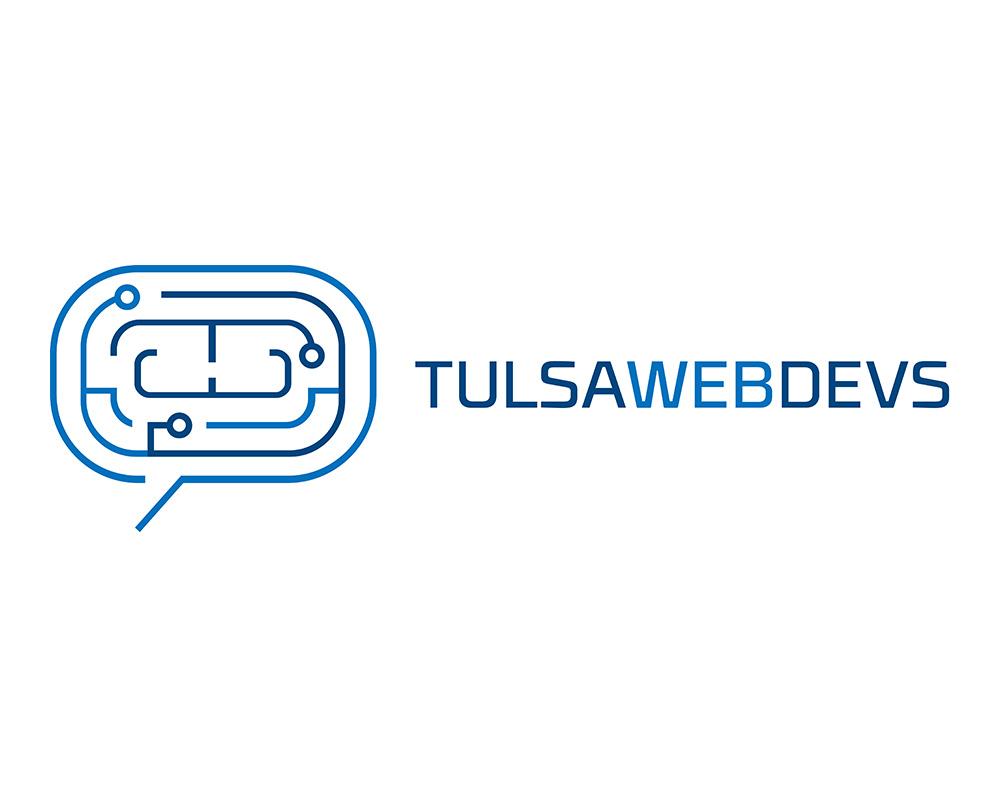 Tulsa Web Devs