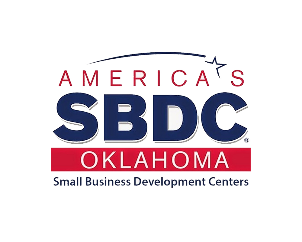 America's Small Business Development Center Oklahoma