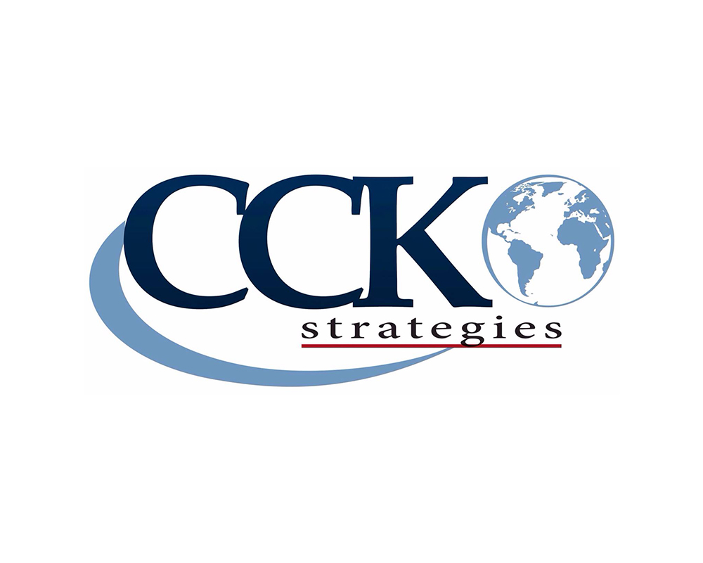 CCK Strategies Community Partner