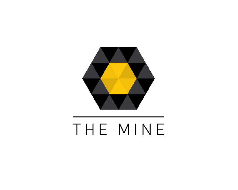 mine_sq.jpg