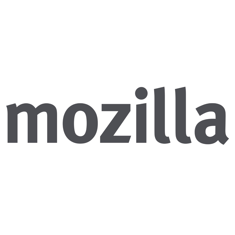 Mozilla   Our mission is to ensure the Internet is a global public resource, open and accessible to all. An Internet that truly puts people first, where individuals can shape their own experience and are empowered, safe and independent.
