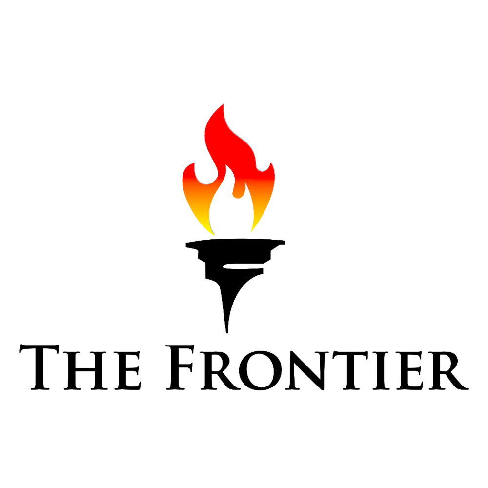 The Frontier   At The Frontier, our mission is to hold public officials accountable, give a voice to the powerless and tell the stories that others are afraid to tell, or that illuminate the lives of people in our community. We will shine a light on hypocrisy, fraud, abuse and wrongdoing at all levels in our community and state.