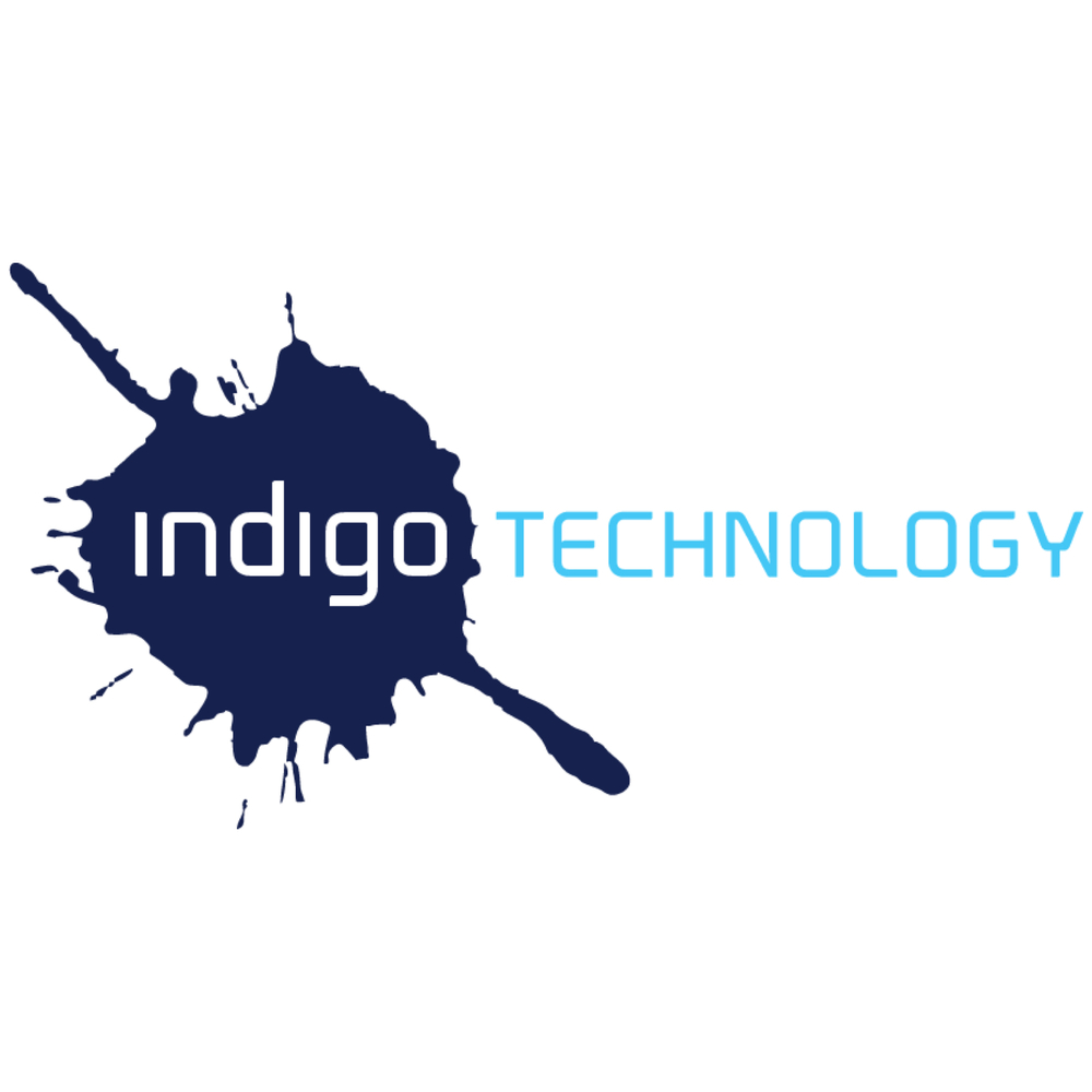 Indigo Technology   Indigo Technology is a software engineering firm providing custom and packaged IT solutions to private business and government agencies. Indigo excels in producing happy clients with our staffed employees versus relying primarily on external contracting resources. Our team has over 20 years expertise in database administration, application programming, mobile applications, data mining and systems integration.
