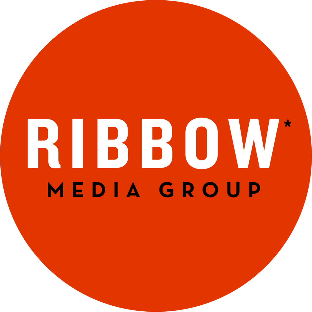 Ribbow Media Group   Ribbow Media Group is a full-service digital marketing firm based in Franklin, TN with teams in Los Angeles and Tulsa. Our team has provided digital advertising, analytic intelligence, social management, and creative production services for top independent and studio films. Our proven methodology of building custom curated audiences maximizes every dollar spent.
