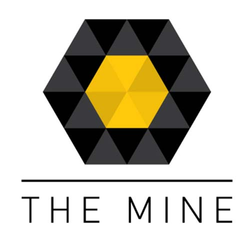 The_Mine_Logo-web.jpg