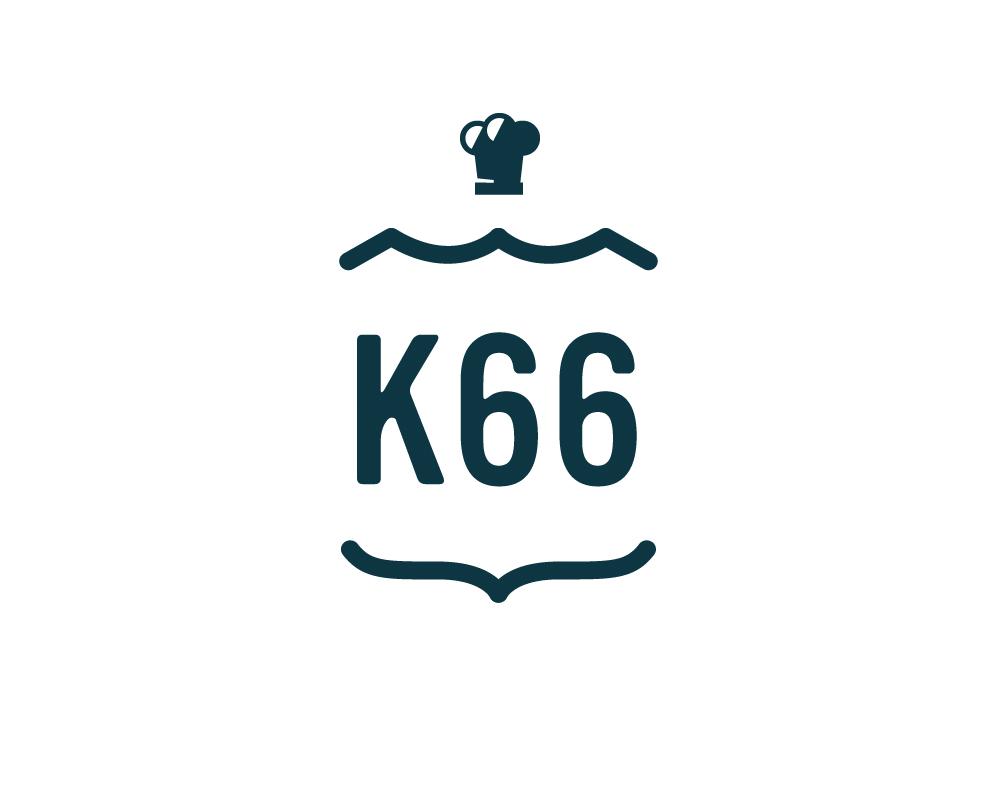 Kitchen 66