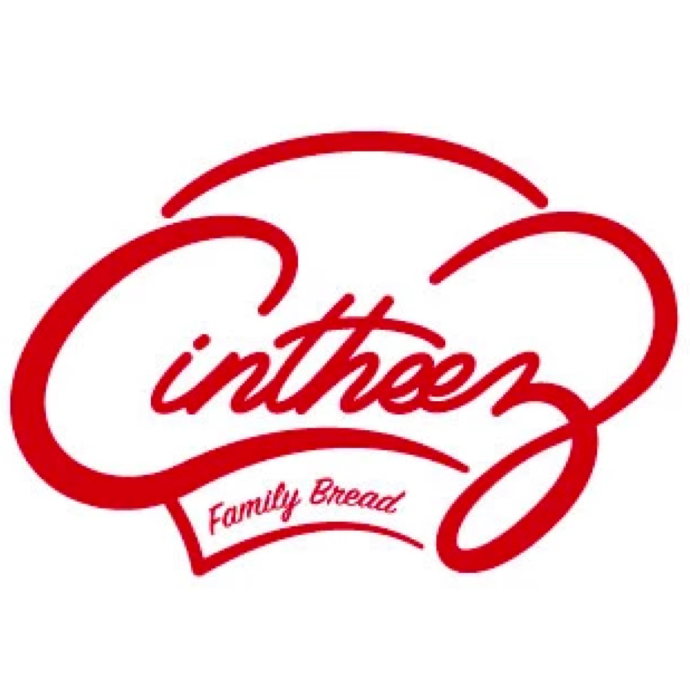 Cintheez Family Bread   Cintheez Family Bread bakes bread the way you'd make it, if you had the time. It's a company within Tulsa's Kitchen 66 food startup program.