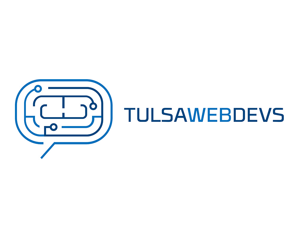 Tulsa+Web+Devs.jpeg