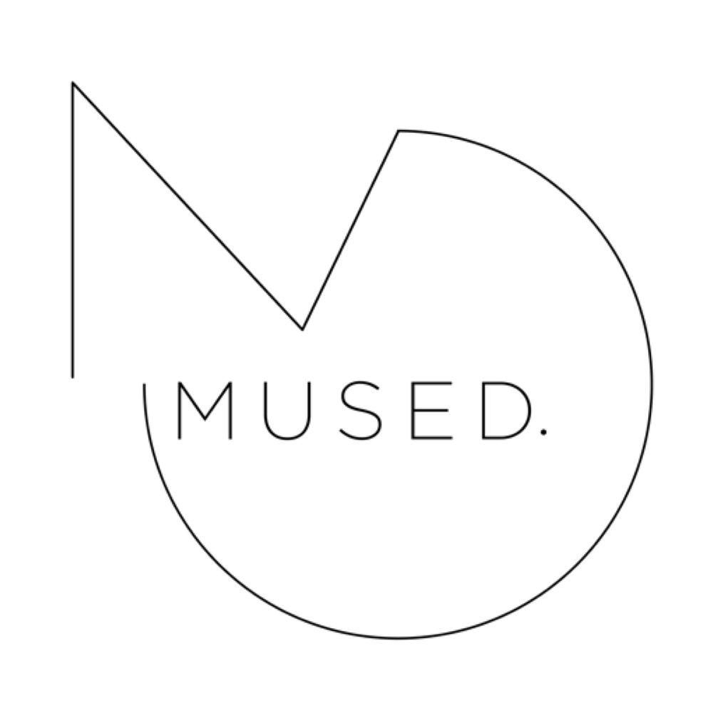 MUSED.   Tulsa's poetry and collaborative arts nonprofit, MUSED., is dedicated to putting poetry back into the affairs of the people, period. Our mission is to create a community of better readers – not only of poetry – but also of our thoughts, our actions, and our social responsibilities.