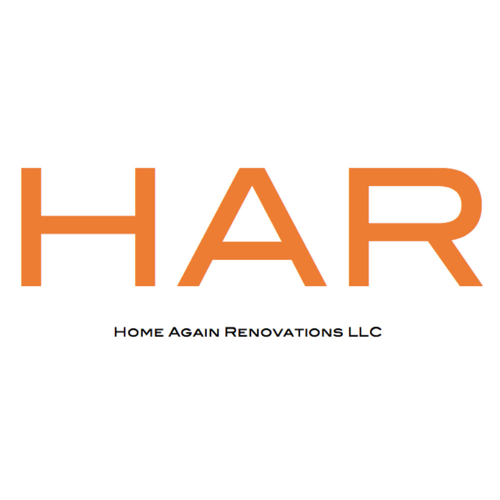 Home Again Renovations LLC   Home Again Renovations is a Tulsa-based remodeling and investment team. We make your home, home again.