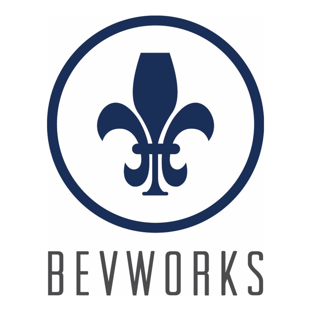 Bevworks   Bevworks manages all things related to wine, spirits and beer. We help suppliers manage their distribution networks, restaurants manage their beverage programs, collectors manage their wine cellars, and nonprofits manage their alcohol-related fundraising.