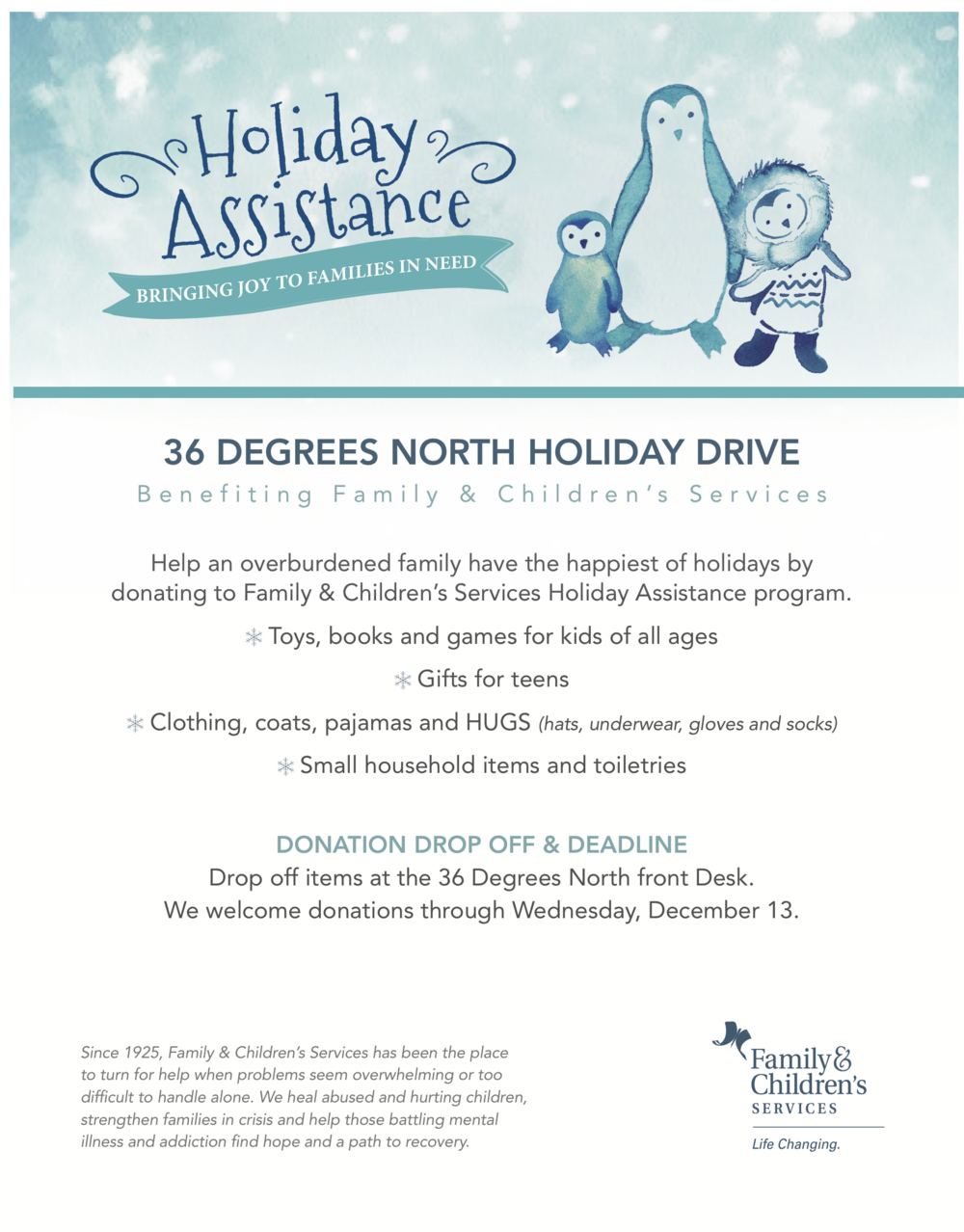 FCS holiday drive.png