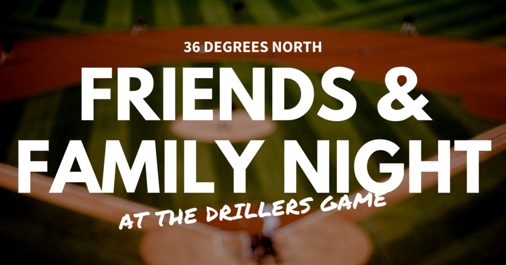 DRILLERS FAMILY NIGHT- eventbrite.png