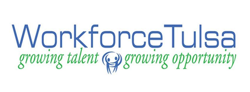 workforce-tulsa-logo.jpg