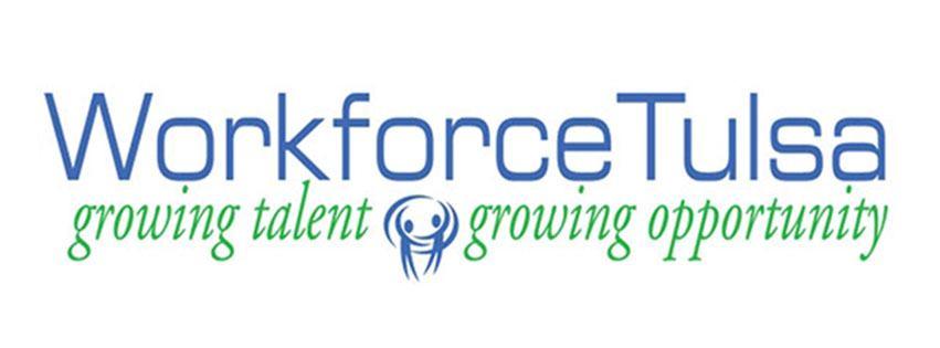 workforce-tulsa-logo.jpg