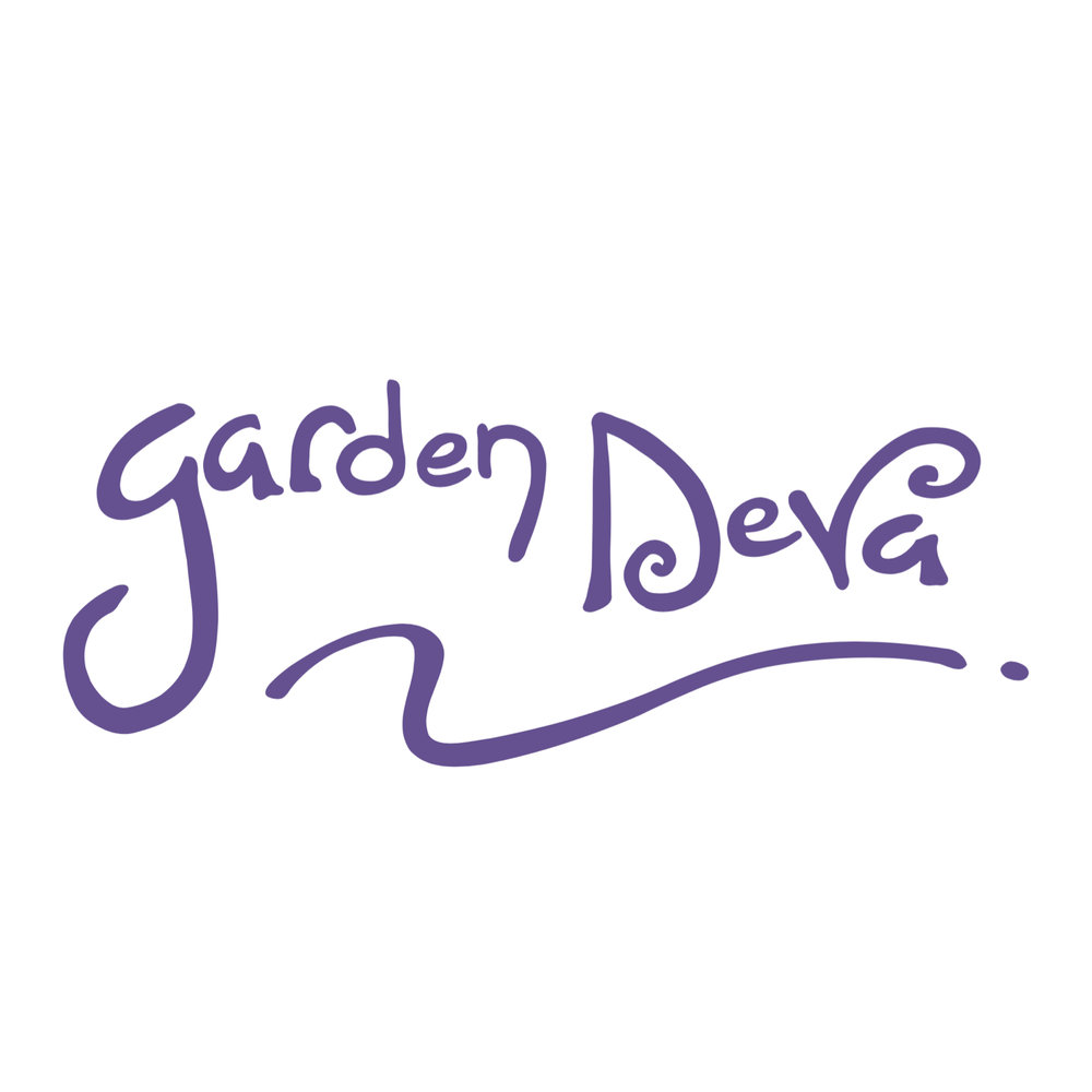 Garden Deva   Garden Deva Sculpture Company is an art studio and a metal fabrication shop specializing in creating custom metal sculptures for homes, gardens, businesses and nonprofits. Our original artist, Lisa Regan, began creating whimsical sculptures in 1996, hoping to fill beautiful places with happy spirits.