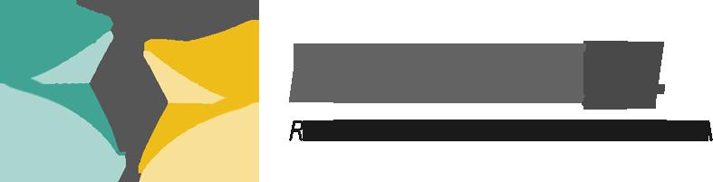 favcode54-logo.png