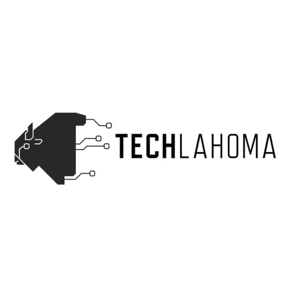 cd and techlahoma.002.jpeg