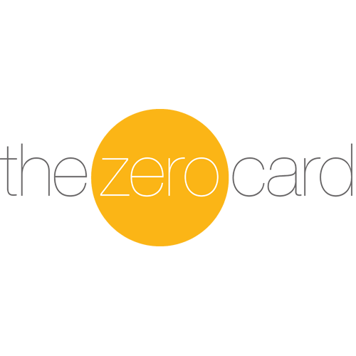 The Zero Card   The Zero Card is a health benefits company built to make a healthcare system that wouldn't bury the patient in bills or paperwork. We make healthcare simple, accessible and 100 percent transparent by eliminating everything that makes it confusing and frustrating.