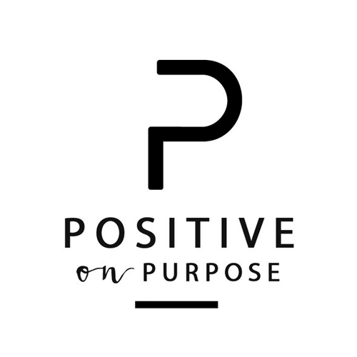 Positive on Purpose   Becky Fields helps women entrepreneurs and executives escape overwhelm and reach their full potential as leaders. Through her Momentum Mastermind groups, she helps women set and achieve powerful goals, fostering encouragement rather than competition.