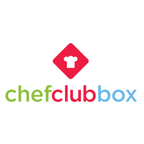 Chef Club Box   Chef Club Box is a premium snack delivery subscription providing healthy snacks for families on the go. It was founded by chef Remmi Smith of Cook Time with Remmi as a way to teach kids how to cook and eat healthier with recipes that are fun, easy, and delicious.