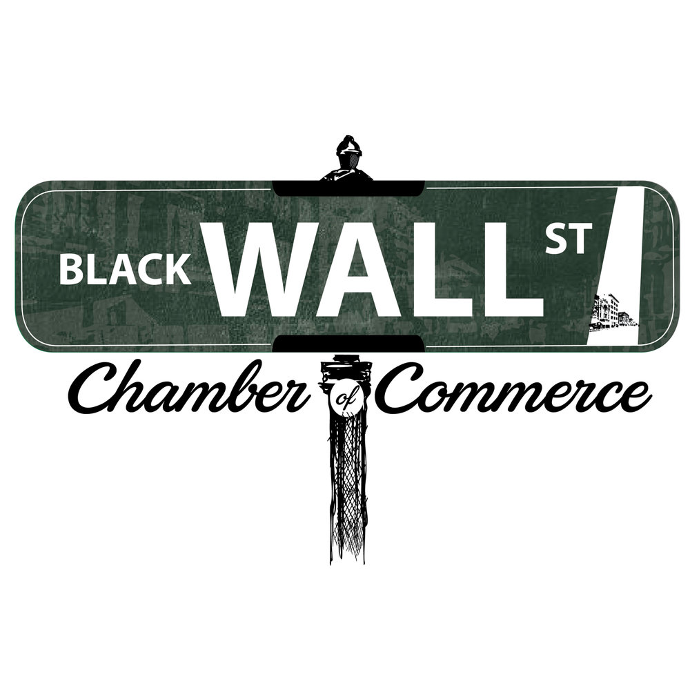 black wall street chamber square.jpeg