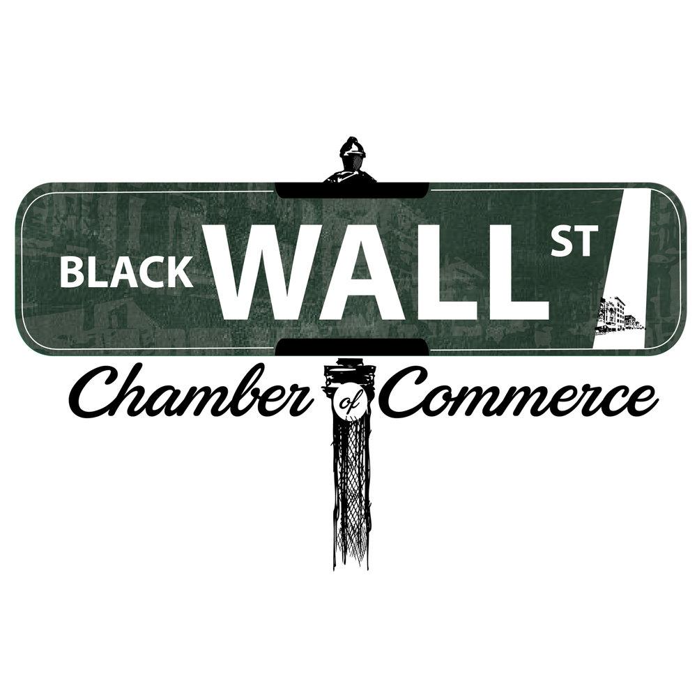 black wall street chamber square.jpeg