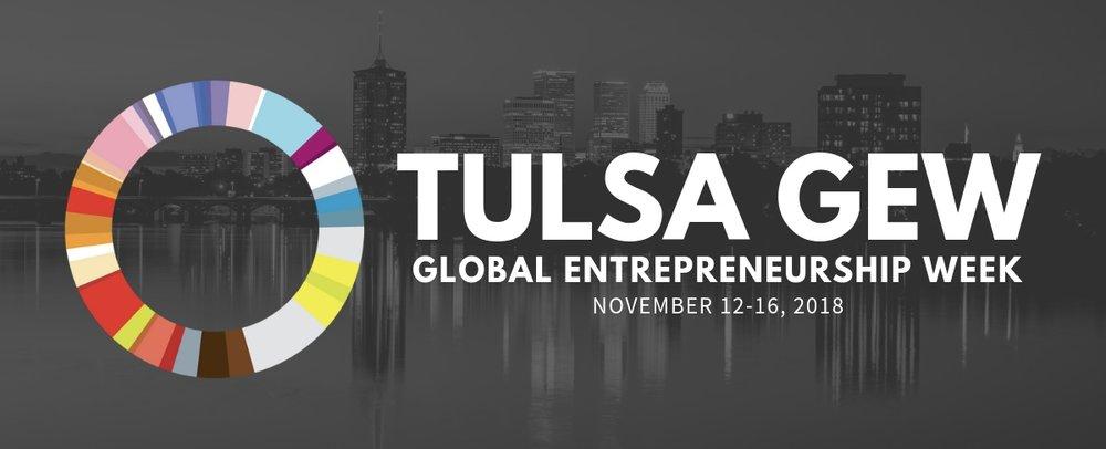 Tulsa GEW 2018 email banner.jpg
